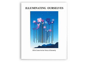 Illuminating Ourselves