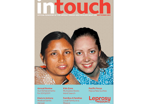 September inTouch 2011