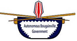 Autonomous Bougainville Government