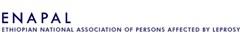 ENAPAL Logo