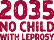 No Child with Leprosy by 2035