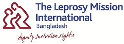 The Leprosy Mission International Bangladesh