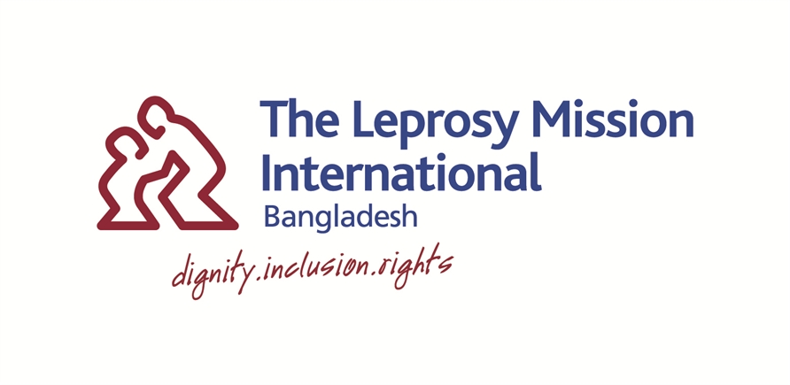 LM Bangladesh Logo