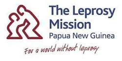Leprosy Mission Papua New Guinea